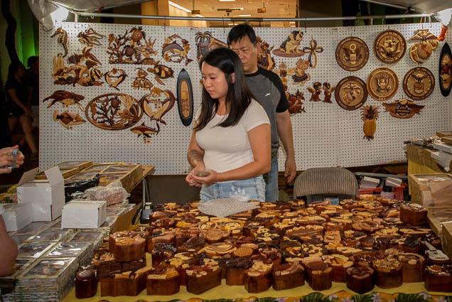 waikiki-fall-festival-2019-fokopoint-8057 Waikiki Fall Fest 2019