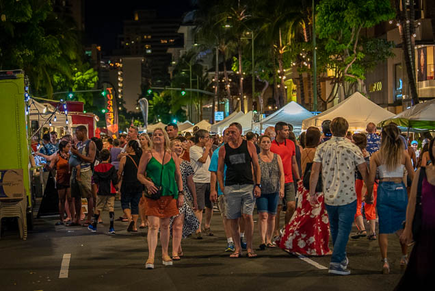 waikiki-fall-festival-2019-fokopoint-8080 Waikiki Fall Fest 2019