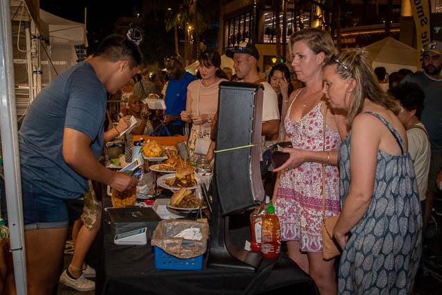 waikiki-fall-festival-2019-fokopoint-8091 Waikiki Fall Fest 2019