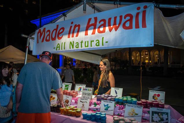 waikiki-fall-festival-2019-fokopoint-8098 Waikiki Fall Fest 2019