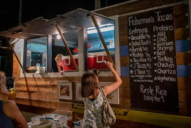 waikiki-fall-festival-2019-fokopoint-8104 Waikiki Fall Fest 2019