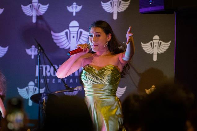 waikiki-fall-festival-2019-fokopoint-8119 Waikiki Fall Fest 2019