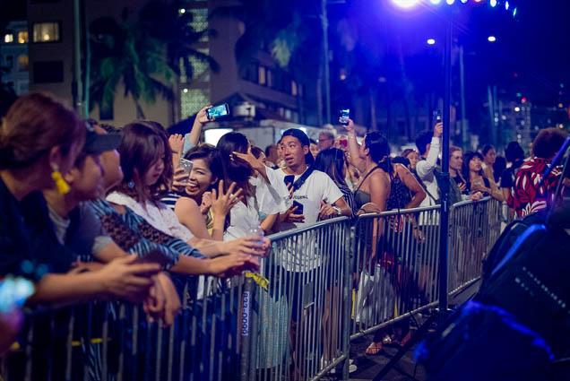 waikiki-fall-festival-2019-fokopoint-8153 Waikiki Fall Fest 2019