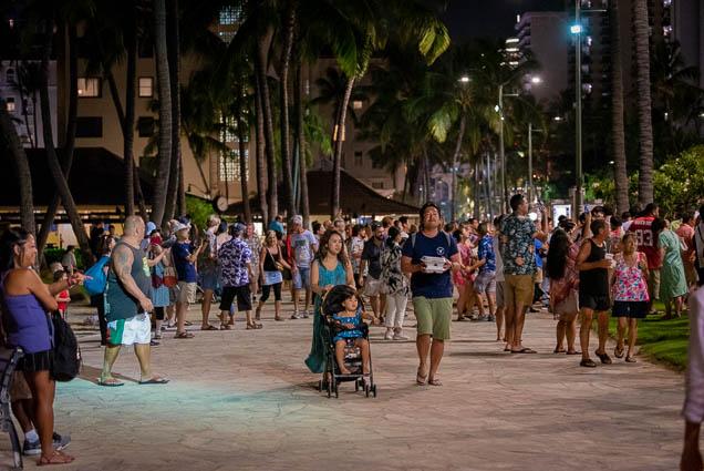 waikiki-fall-festival-2019-fokopoint-8157 Waikiki Fall Fest 2019