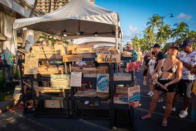 waikiki-hoolaulea-2009-honolulu-fokopoint-9246 67th Annual Waikiki Hoolaulea