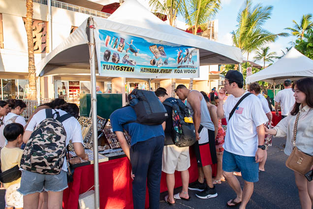 waikiki-hoolaulea-2009-honolulu-fokopoint-9252 67th Annual Waikiki Hoolaulea