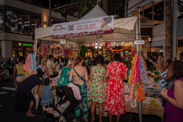 waikiki-hoolaulea-2009-honolulu-fokopoint-9302 67th Annual Waikiki Hoolaulea