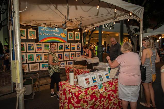 waikiki-hoolaulea-2009-honolulu-fokopoint-9310 67th Annual Waikiki Hoolaulea