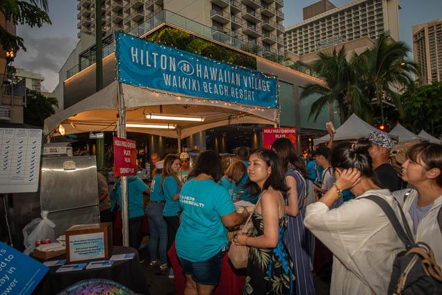 waikiki-hoolaulea-2009-honolulu-fokopoint-9317 67th Annual Waikiki Hoolaulea