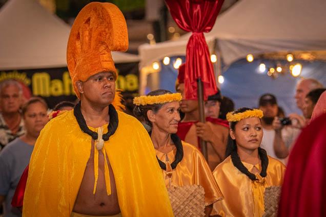 waikiki-hoolaulea-2009-honolulu-fokopoint-9346 67th Annual Waikiki Hoolaulea