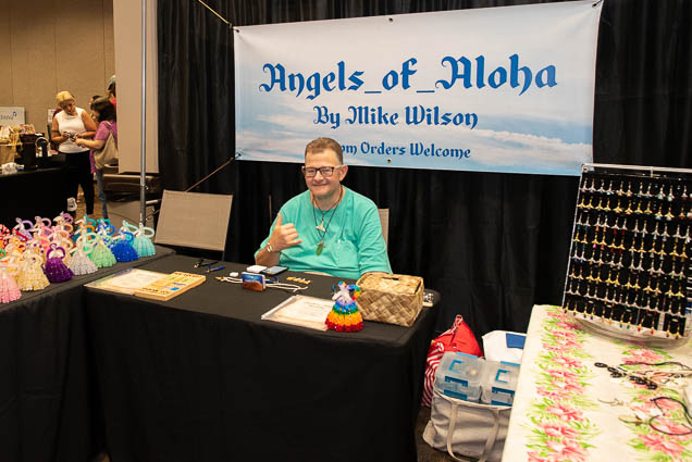 angels-aloha-mike-wilson-ohm-expo-honolulu-2019-fokopoint-1080 Organic Holistic & Metaphysical Expo