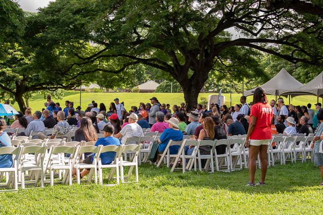 attendance-namiwalks-hawaii-honolulu-2019-fokopoint-0944 NamiWalks Oahu at Civic Grounds