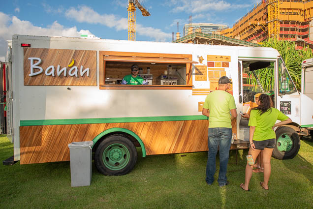 banan-foodtruck-petblock-paina-honolulu-2019-fokopoint-1397 PetBlock Paina at Victoria Ward Park