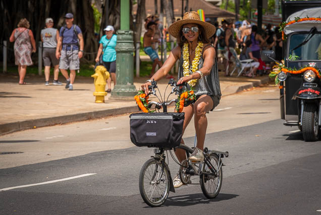 brompton-girl-floral-parade-2019-aloha-festivals-fokopoint-honolulu-0010 73rd Annual Floral Parade