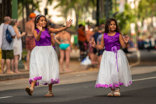 brotherhood-punchbowl-holy-ghost-floral-parade-2019-aloha-festivals-fokopoint-honolulu-9542 73rd Annual Floral Parade