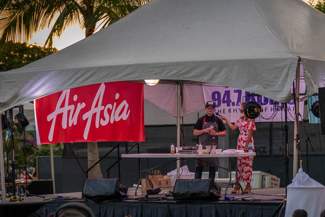 cooking-stage-rice-fest-2019-honolulu-fokopoint-0599 10th Annual Rice Fest
