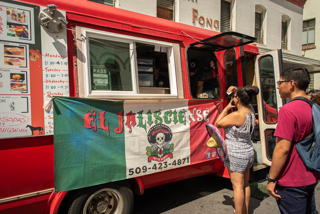 el-jalisciense-food-truck-hispanic-heritage-festival-honolulu-2019-fokopoint-0866 Hispanic Heritage Festival in Chinatown