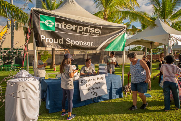 enterprise-rent-car-petblock-paina-honolulu-2019-fokopoint-1402 PetBlock Paina at Victoria Ward Park