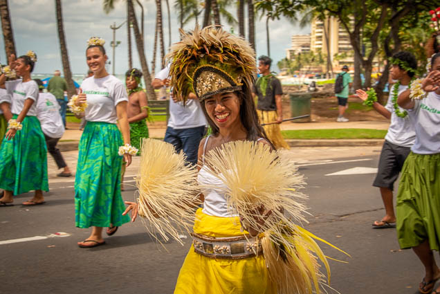 floral-parade-2019-aloha-festivals-fokopoint-honolulu-0056 73rd Annual Floral Parade