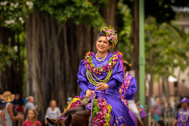 floral-parade-2019-aloha-festivals-fokopoint-honolulu-9917 73rd Annual Floral Parade