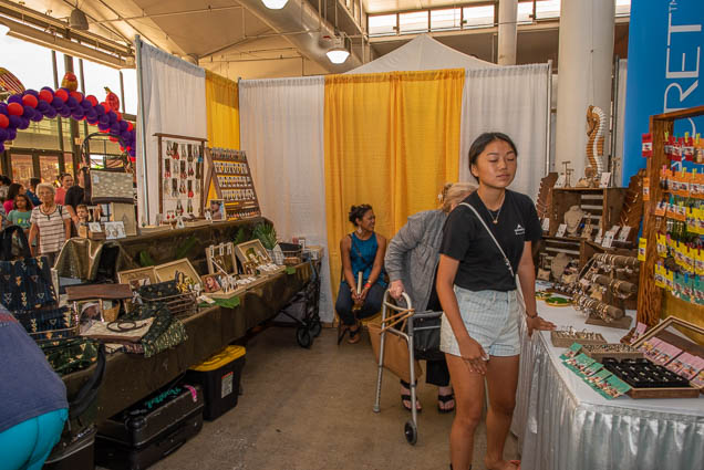 food-new-product-show-2019-honolulu-fokopoint-1120 Food and New Product Show at the Blaisdell