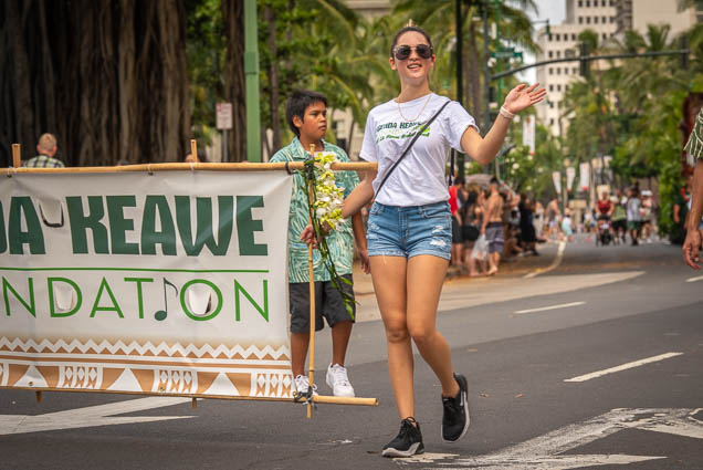 genoa-keawe-foundation-floral-parade-2019-aloha-festivals-fokopoint-honolulu-9831 73rd Annual Floral Parade