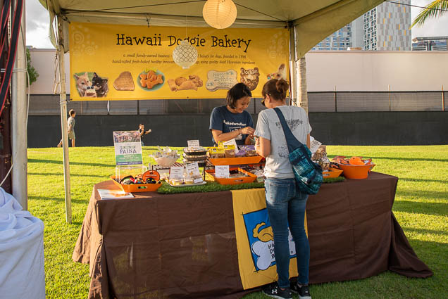 hawaii-doggie-bakery-petblock-paina-honolulu-2019-fokopoint-1395 PetBlock Paina at Victoria Ward Park