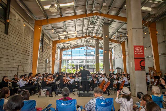 hawaii-youth-symphony-salt-kakaako-fokopoint-1344-1 Hawaii Youth Symphony at Salt Kaka'ako