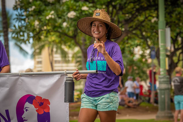 hawaiian-airlines-floral-parade-2019-aloha-festivals-fokopoint-honolulu-9712 73rd Annual Floral Parade