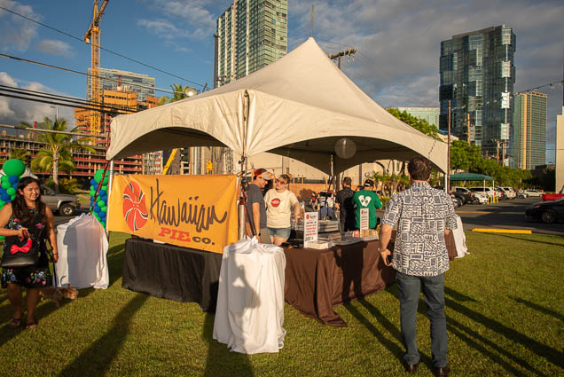 hawaiian-pie-company-petblock-paina-honolulu-2019-fokopoint-1415 PetBlock Paina at Victoria Ward Park