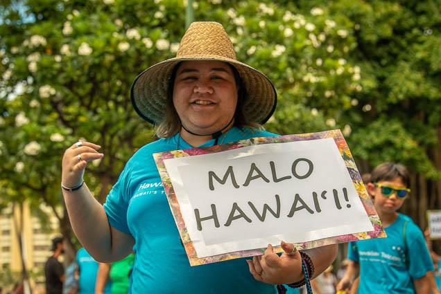 hawaiian-telecom-malo-floral-parade-2019-aloha-festivals-fokopoint-honolulu-9805 73rd Annual Floral Parade