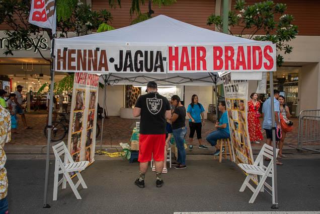 henna-jagua-tattoo-fokopoint-1245 Waikiki Bazaar Festival