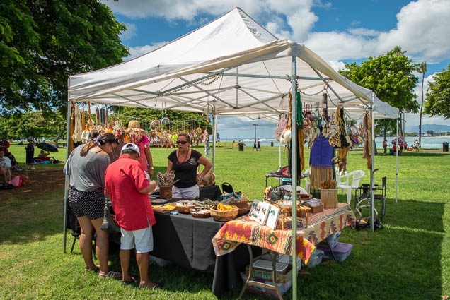honolulu-intertribal-pow-wow-2019-magic-island-fokopoint-0796 Honolulu Intertribal Pow Wow at Magic Island