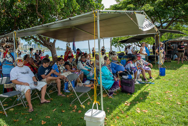 honolulu-intertribal-pow-wow-2019-magic-island-fokopoint-0807 Honolulu Intertribal Pow Wow at Magic Island