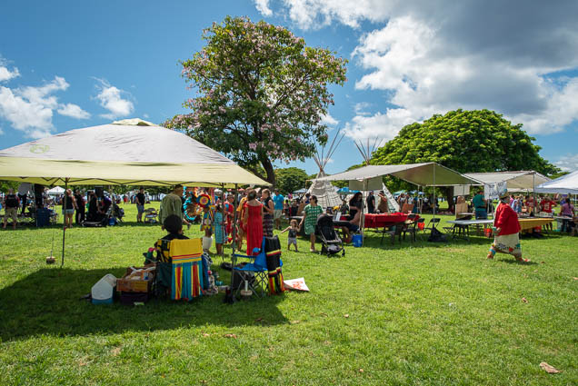 honolulu-intertribal-pow-wow-2019-magic-island-fokopoint-0810 Honolulu Intertribal Pow Wow at Magic Island