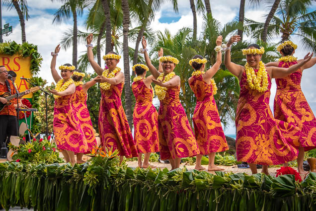 hula-float-floral-parade-2019-aloha-festivals-fokopoint-honolulu-0102-1 73rd Annual Floral Parade