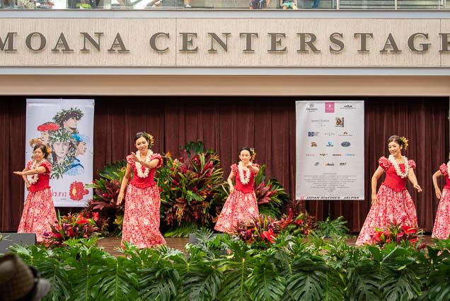 hula-holauna-aloha-festival-2019-ala-moana-fokopoint-0647 Hula Ho'olauna Aloha at Ala Moana
