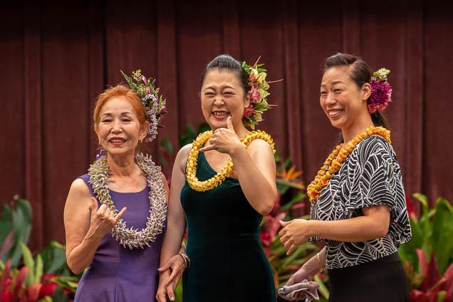 hula-holauna-aloha-festival-2019-ala-moana-fokopoint-0664 Hula Ho'olauna Aloha at Ala Moana