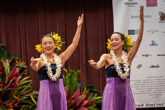hula-holauna-aloha-festival-2019-ala-moana-fokopoint-0675 Hula Ho'olauna Aloha at Ala Moana