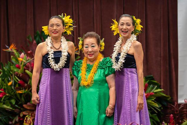 hula-holauna-aloha-festival-2019-ala-moana-fokopoint-0680 Hula Ho'olauna Aloha at Ala Moana