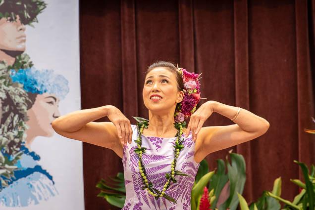 hula-holauna-aloha-festival-2019-ala-moana-fokopoint-0696 Hula Ho'olauna Aloha at Ala Moana
