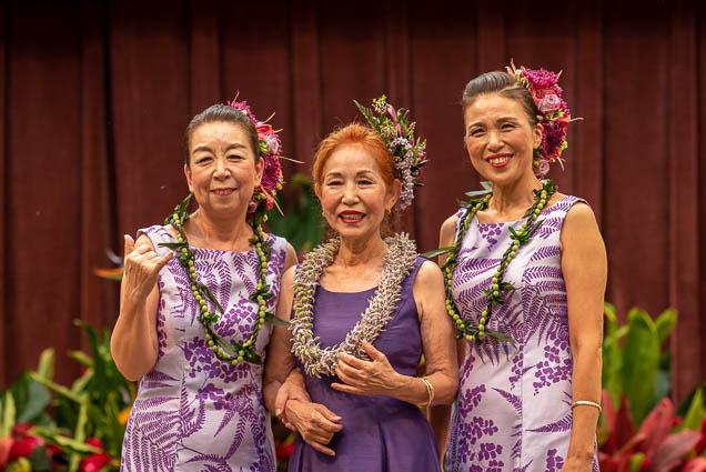hula-holauna-aloha-festival-2019-ala-moana-fokopoint-0707 Hula Ho'olauna Aloha at Ala Moana