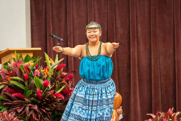 hula-holauna-aloha-festival-2019-ala-moana-fokopoint-0718 Hula Ho'olauna Aloha at Ala Moana