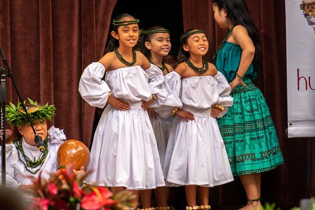 hula-holauna-aloha-festival-2019-ala-moana-fokopoint-0729 Hula Ho'olauna Aloha at Ala Moana