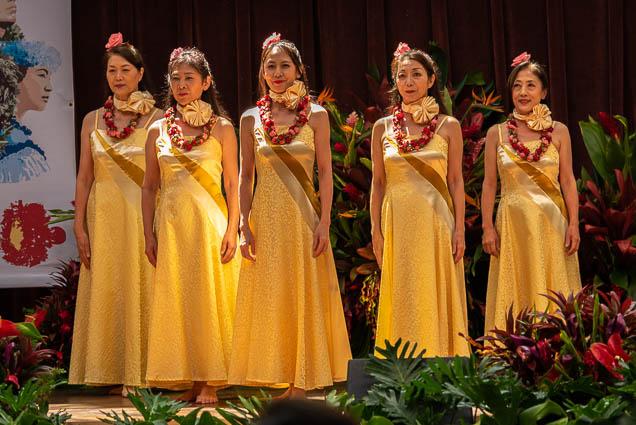 hula-holauna-aloha-festival-2019-ala-moana-fokopoint-0761-1 Hula Ho'olauna Aloha at Ala Moana