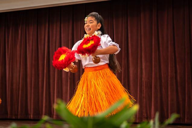 ka-hale-kahala-aloha-week-hula-ala-moana-fokopoint-0254 Aloha Week Hula at Ala Moana
