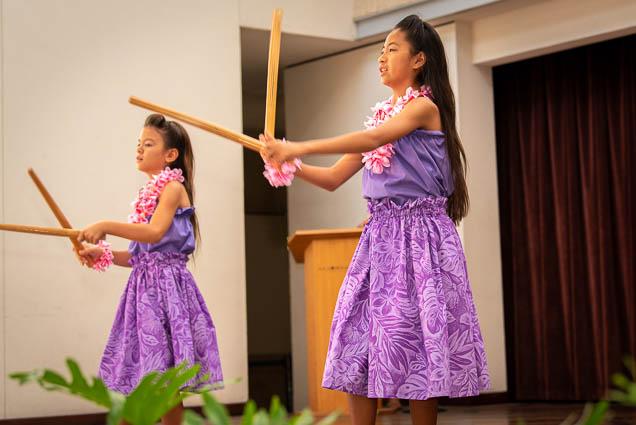 ka-hale-kahala-aloha-week-hula-ala-moana-fokopoint-0293 Aloha Week Hula at Ala Moana