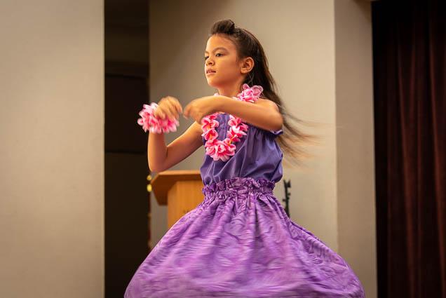 ka-hale-kahala-aloha-week-hula-ala-moana-fokopoint-0305 Aloha Week Hula at Ala Moana