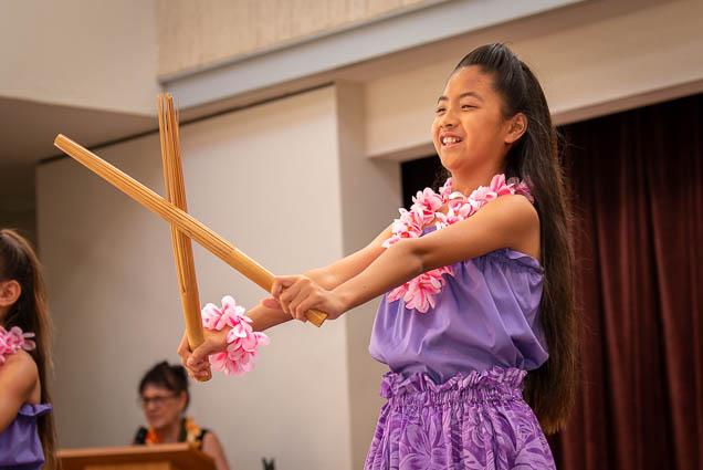 ka-hale-kahala-aloha-week-hula-ala-moana-fokopoint-0310 Aloha Week Hula at Ala Moana