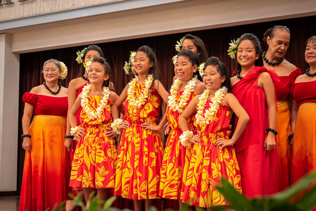 ka-hale-kahala-aloha-week-hula-ala-moana-fokopoint-0367 Aloha Week Hula at Ala Moana